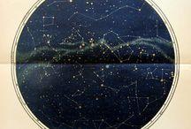 Constelacion