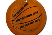 Sports Gifts / Products with sports themes