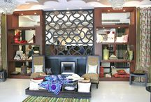 Interior decorator  / At homes, we decorate the dining room, bed room, kitchen, bathroom etc. We are among the top interior decorators in Delhi, Gurgaon, Faridabad, Ghaziabad, Noida and Gurgaon.