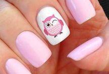 i love nails :)