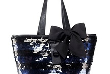 Cute nd stylish bags