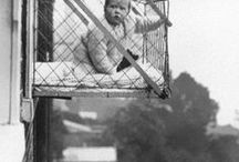 These 40 Photos From The Past Are Shocking, Crazy, Or Both. I Still Can't Believe Some Of Them.