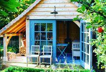 oak-designs outbuildings