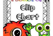 TPT Clip Art, Fonts, Borders, Backgrounds, and Stickers / This board contains clip art, graphics, borders, backgrounds, digital papers, stickers, bookmarks, and coloring pages. If you would like to contribute to the board, please follow it and email me at omega.english@yahoo.com Board Rules: For every 2 personal products posted, please post a minimum of ONE educational/informative pin or a FREE product, REPIN and LIKE at least 1 product. Don't forget to spread the word, encourage/invite others, and REPIN.