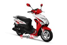 Znen Motorcycle Price in Bangladesh / Znen Motorcycle Price in Bangladesh