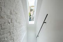 Arkitektur // takvindu