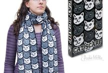 Crazy Cat Lady Gifts