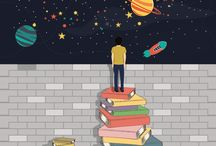 sobre o amor aos livros