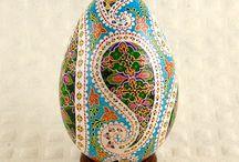 Easter Inspiration / by Kelly Krueger