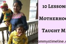Motherhood Feelings / Motherhood Feelings| Moms Feelings | Mothers Feelings| mommy Feelings