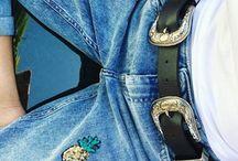 #джинсыспатчами#крутыедженсы#модныеджинсы#нужнокупить