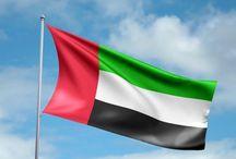 United Arab Emirates / ae.findiagroup.com