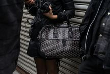 Bags / The bags i want.. The bags i need..