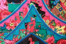 Romani Design patterns / Romani Design patterns from the beginning