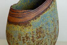 RAKU Keramik