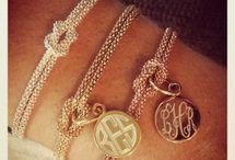 accessories / by Katie Nava