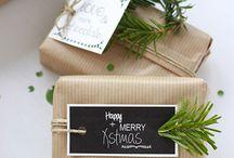 Noel-Xmas-Weihnacht