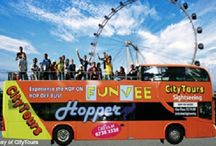 City Tours / At Citytours.Asia, we offer comprehensive range of day tours, holiday package, sightseeing, beach resort and hotels in Singapore, Bangkok, Pattaya, Phuket, Bali, Hong Kong and other Asian destinations.