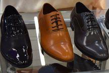 Pantofi pentru bărbați - Stillmarc