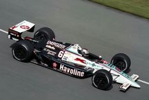 Indy Car Racing/ 1996 (21)