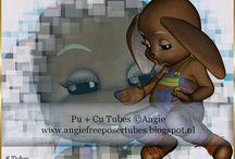 Angie's free tubes / Free Tubes