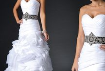 2 in 1 dresses