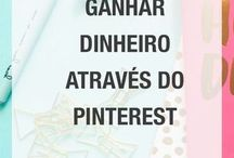 dicas pinterest