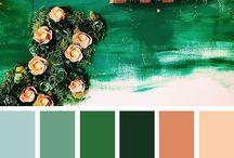 design & color