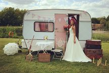 FESTIVAL WEDDING SUPPLIERS WE LOVE.