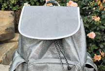 backpack / by Glitter girl 289