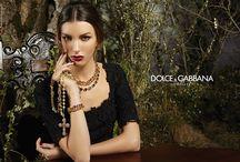 Jewellery / Fashion Jewellery