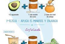 Natural! / Salud