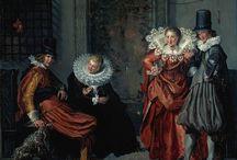 Willem Buytewech