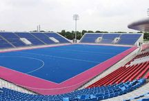 Sports in Delhi / Sport in Delhi have a long and distinguished history. Delhi is the capital territory of India.