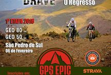 Mountain bike events in Portugal / From Xco to Marathon, through Enduro, Downhill and Endurance races. All what you can find in Portugal if you are in to Mtb races.