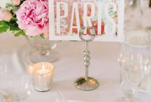 Twenties wedding Inspiration