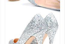 kedvenc cipőim