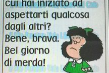 Frases em Italiano