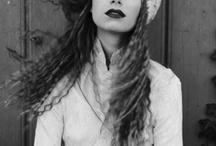 Style Inspiration / womens_fashion