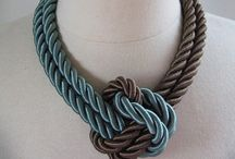 rope neckles