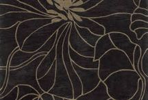 My Style Pinboard / by Kim Pinkerton