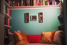 Room ideas. / Great room ideas.