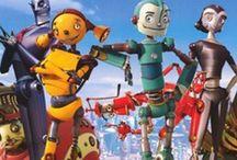 best animation movies