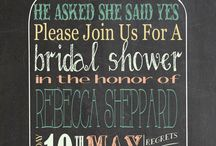 bridalshower