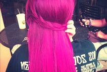 Hairs ®