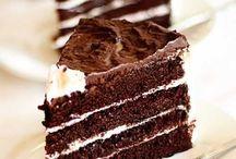 yummy:D
