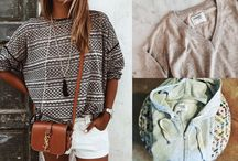 Fashion and bags