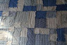 Craft & Sewing