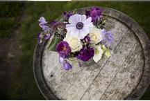 Wedding Goodness :) / by Stephanie Mesa