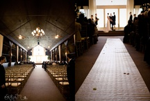 Snohomish County Weddings / Our favorite vendors in Snohomish, Washington!